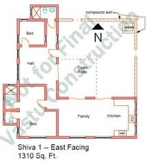 house plan search indian house plans with vastu search house plans