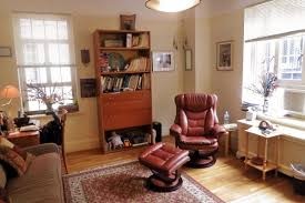 Psychotherapy Office Furniture by Upper West Side Psychotherapy Office For Rent Upper West Side
