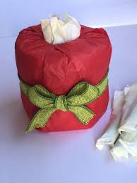 wrapped toilet paper wrapped toilet paper and other guest essentials for the holidays