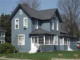 window repair grand rapids all weather seal of west mi home remodeling u0026 improvements