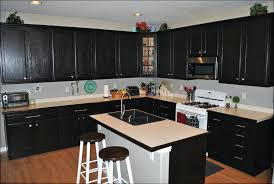 kitchen refurbishment ideas reface kitchen cabinets petersonfs me