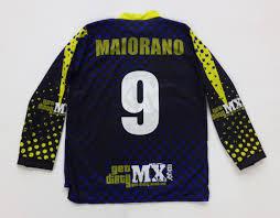 motocross jersey printing team shirts jerseys gear custom products u0026 designs