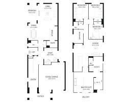 housing floor plans modern shot gun house plans pin shotgun house floor plans shotgun house