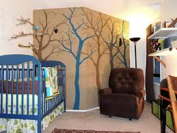 where the wild things are bedroom exquisite where the wild things are bedroom also baby boy room