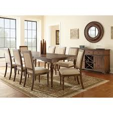 Dining Room Furniture Server Dining Room Creative Server Dining Room Furniture Decoration