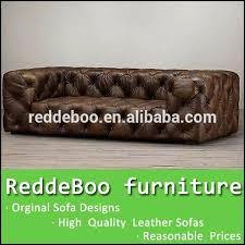 violino leather sofa price violino leather furniture reviews violino leather couch reviews