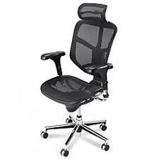 Desk Chair Office Depot Fantastic Office Chair Ergonomic Chair Office Depot 14 Best Global