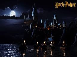 harry potter all movies footsinfo