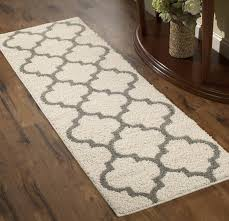 Utility Runner Rugs The Awesome Of Mohawk Area Rugs Discontinued U2014 Tedx Decors