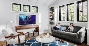 best vizio m series black friday deals vizio m series and e series have smartcast reviewed com televisions