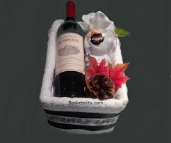mind fragrances housewarming gift diy home essentials gift basket