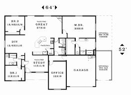 5 bedroom house plans with bonus room 4 bedroom house plans with bonus room inspirational 5 bedroom