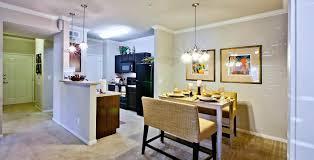 Home Design Studio Tulsa Ok Sonoma Grande Luxury Apartments Apartments In Tulsa Ok