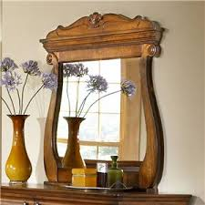 Uttermost Mirrors Dealers Mirror Dealers Browse Traditional Mirrors Contemporary Mirrors