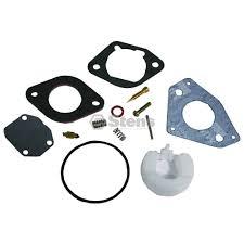 stens carburetor parts page 2