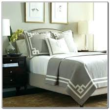 The Hotel Collection Bedding Sets Hotel Collection Bedding Hotel Collection Bedding Sheets