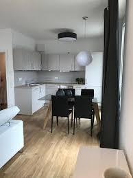 offene küche wohnzimmer offene küche bilder ideen couchstyle