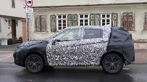 is this the new mitsubishi outlander sport asx or something else