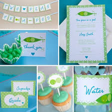 two peas in a pod baby shower 147 best boys baby shower two peas in a pod theme images on