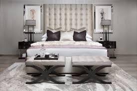 Bedroom Sofa Luxury Bedroom Decor The Sofa U0026 Chair Company