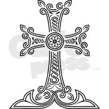 armenian crosses armenian cross mug армения tattoo