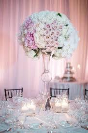 wedding centerpiece 45 wedding centerpiece inspiration and money saving tips