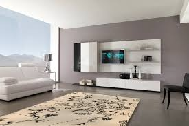 how to make your house look modern modern rug home decor expert