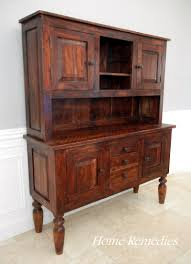 Hutch And Buffet by Craigslist Dining Buffet And Hutch Home Remedies