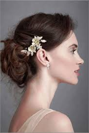 hair styles for thining hair on crown 60 wedding bridal hairstyle ideas trends inspiration the