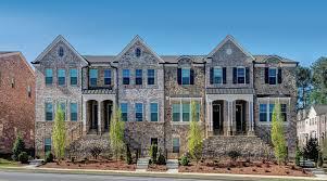 home expo design center atlanta north atlanta real estate buy new homes in the metro atlanta area