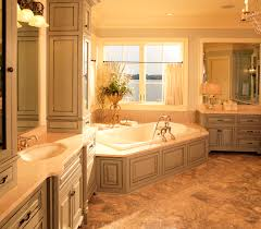 master bathroom designs big part of the master bedroom suite is