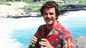 magnum pi year magnum p i reboot in the works at cbs reporter
