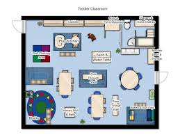 toddler floor plan square shaped classroom toddler environment design idea