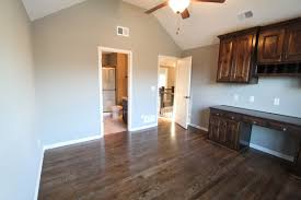 Laminate Flooring Chesterfield The Chesterfield Integrity Homebuilders Inc