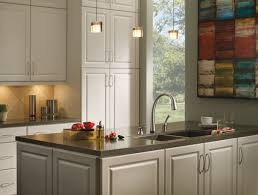 moen touch control kitchen faucet kitchen ideas