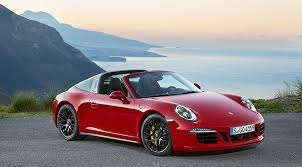porsche 911 targa 2015 porsche 911 targa 4 gts 2015 official pictures by car