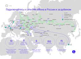 Undersea Cable Map Vulnerability Of The Internet Fact And Fiction