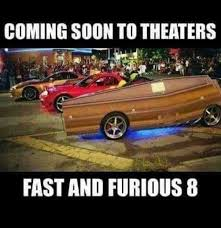 Fast And Furious Meme - the best fast and furious memes memedroid