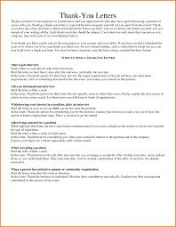 How To Send Resume To Company For Job by 100 How To Email Someone Your Resume What Format Do You