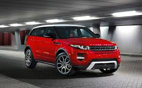 luxury land rover luxury motors range rover evoque beverly hills magazine