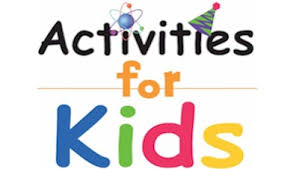 activities kids easy crafts printables kids
