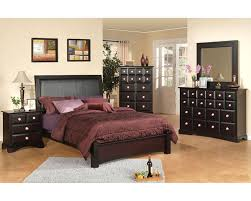 Cheap Queen Bedroom Sets Under 500 Bedroom Black Queen Bed Frame With Storage American Signature