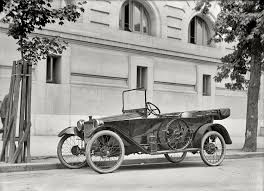 old cars black and white black and white buildings classic cars grayscale historical