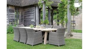 Tuscany Outdoor Furniture by Tuscany Under Table Parasol Lock Holloways