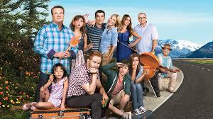 modern family episodes on usa network