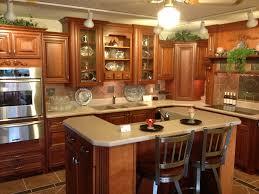 Kitchen And Bath Design Trends Direct Kitchen Distributors - Kitchen cabinet distributors