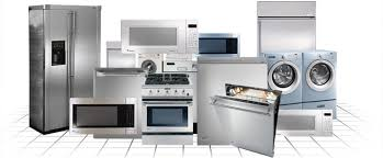 kitchen appliance service northern valley appliance quality repairs since 1957