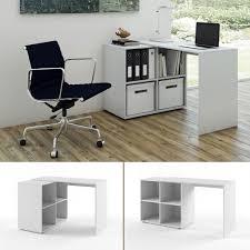 Pc Schreibtisch Kaufen Schreibtische Günstig Online Kaufen Real De