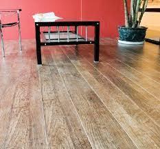 High Quality Laminate Flooring House Plans 3d Flooring 3d Flooring Prices Bathroom Tile 3d