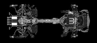 2015 corvette transmission in between car review corvette gs compared to 991 1 gt3 page 3